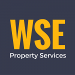 WSE Property services